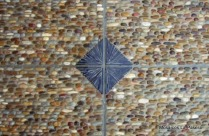 Dimond mosaic