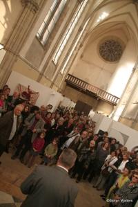 Image 1 Opening ceremony