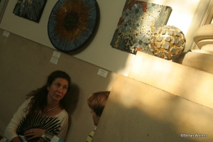 Image 4 BAMM's exhibition